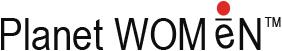 Final-Planet-Logo_Header