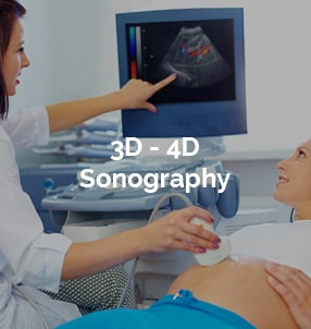 Sonography_Service-v2-opt